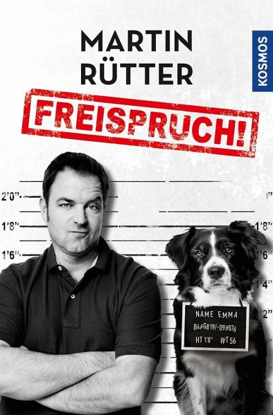 Freispruch Ruetter